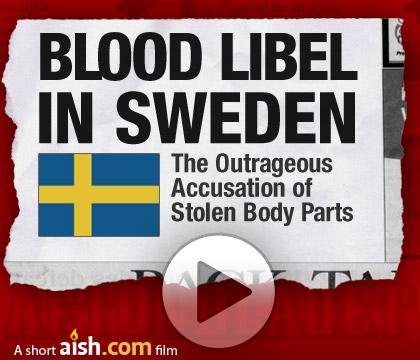 svenska amatörer porr escorter i sthlm