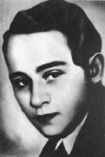 Herszel Grynszpan
